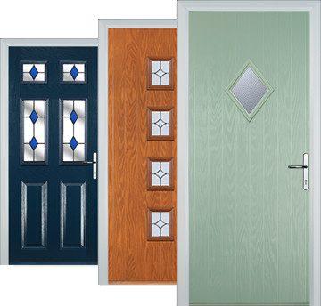 Composite Back Doors Peterborough & Composite Doors Peterborough \u2013 Composite doors uPVC Doors Bi ... Pezcame.Com