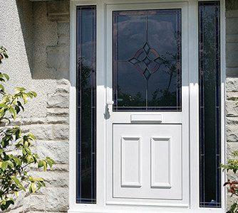 Aluminium Residential Doors Peterborough & Aluminium Residential Doors Peterborough \u2013 Composite doors uPVC ... Pezcame.Com