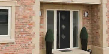 Composite Doors Peterborough & uPVC Windows \u0026 Doors Peterborough | Conservatories Peterborough Pezcame.Com