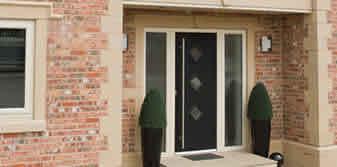 Composite Doors Peterborough & Composite doors uPVC Doors Bi-Folding uPVC Windows French ... Pezcame.Com