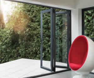 Bifold Doors Peterborough & Bifold Doors Peterborough \u2013 Composite doors uPVC Doors Bi ... Pezcame.Com
