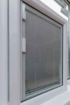 Integral Blinds Peterborough