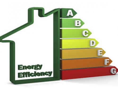 Which energy efficient windows are best for an eco-friendly home?