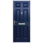 Replacement GRP Doors Peterborough