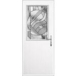 GRP uPVC Composite Doors Peterborough