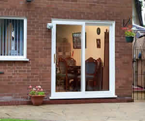 Patio Doors Peterborough, Stamford, Huntingdon