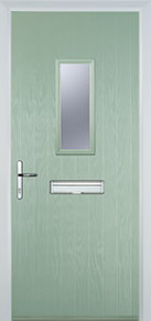 1 square Composite Door Peterborough & Composite Front Doors Peterborough