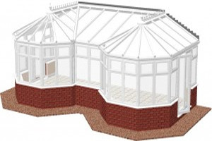 Bespoke Conservatories Peterborough