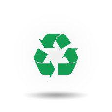 Recycled uPVC Windows Peterborough