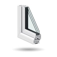 U-values Double Glazed Windows Peterborough