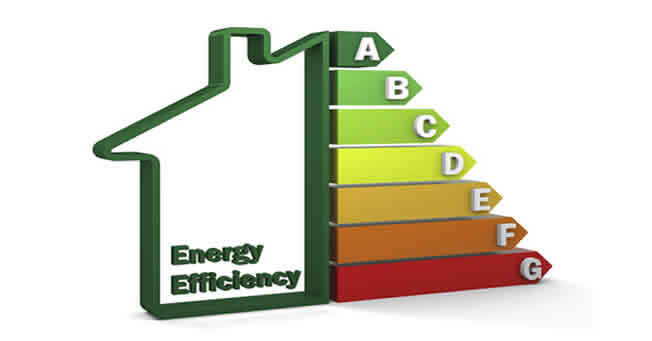 Energy Efficient Windows Peterborough