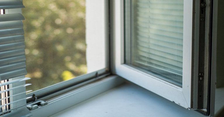 UPVC window installers Peterborough