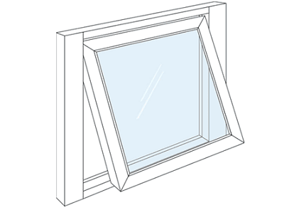Awning Windows Peterborough