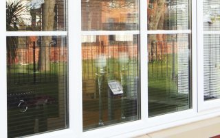 UPVC Windows Huntington