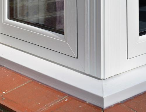 What is a Flush Casement Windows?