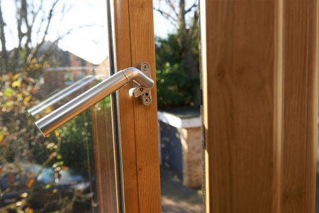 Affordable Double Glazing Peterborough