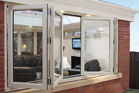 Double Glazing Installers Peterborough