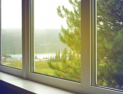 Facts about Energy Efficient Windows