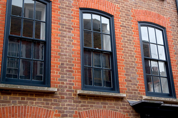 Sash Windows Peterborough
