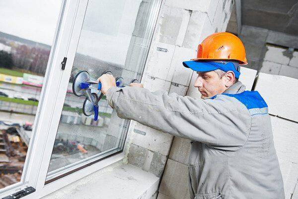 Benefits of double glazed windows Peterborough