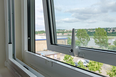 Replacement Double Glazing Peterborough