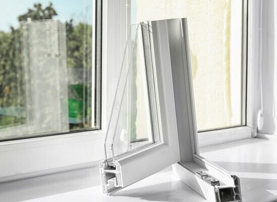 Affordable Double Glazing